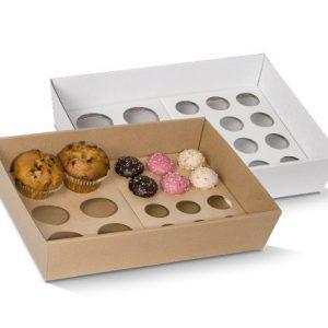 Cupcake Holders