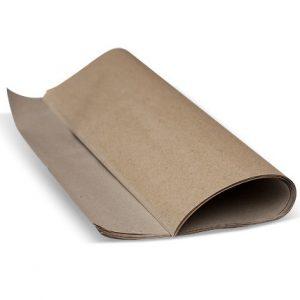 Hawker Paper