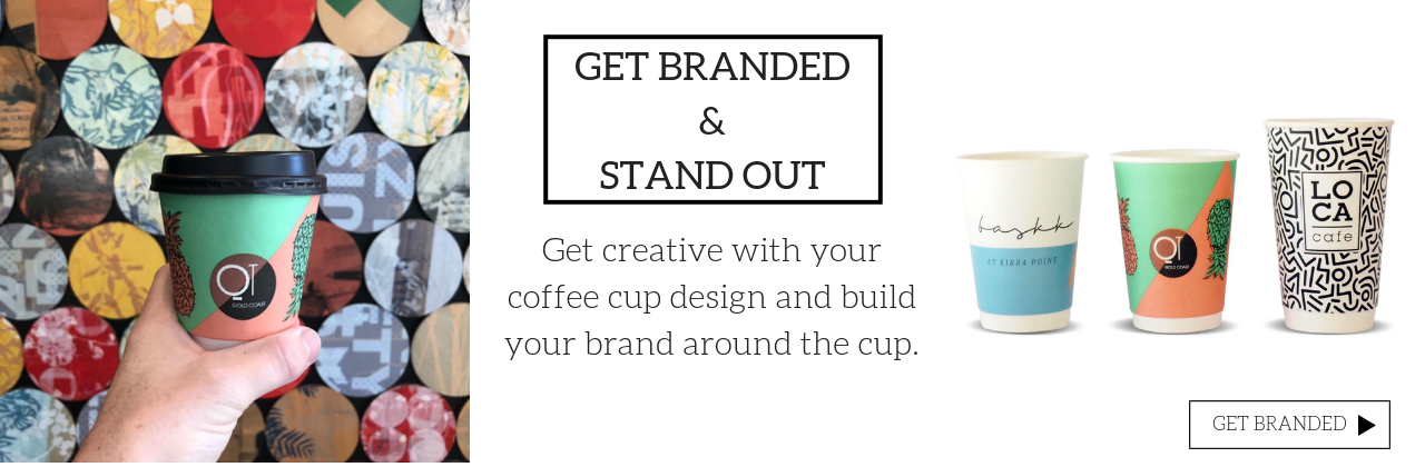 GET BRANDED & STAND OUT (2)