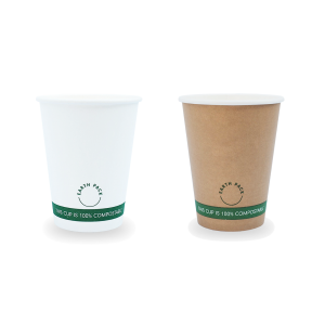 Compostable/Eco Cups